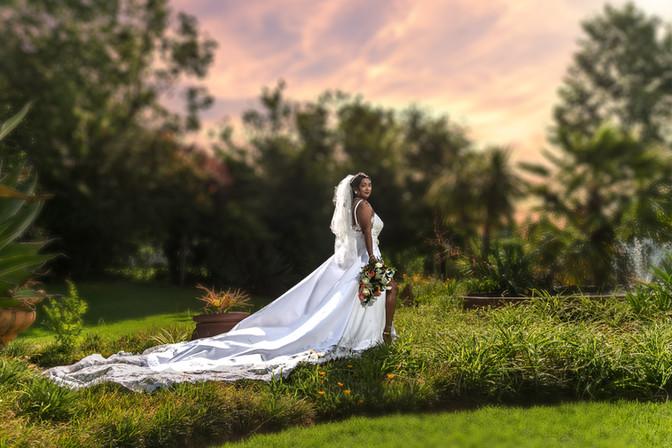 Stephanie & Bianco Wedding (121 of 604).