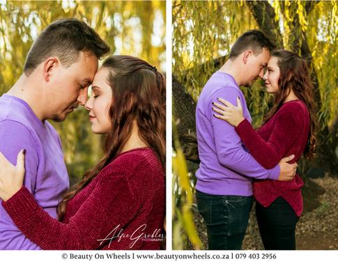 Marishe & Chad Engagement (6).png