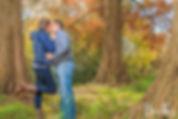 Corli & Dawie Engagement Shoot (71 of 11
