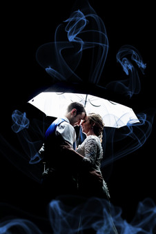 Janine & Mark Wedding Marketing (573 of