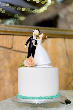 Janine & Mark Wedding Marketing (335 of