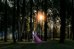CARLA & WERNER MATERNITY SHOOT-91.jpg