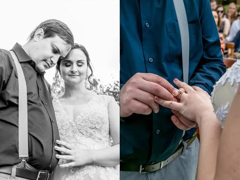 Jeanay & Herman Wedding 6.jpg