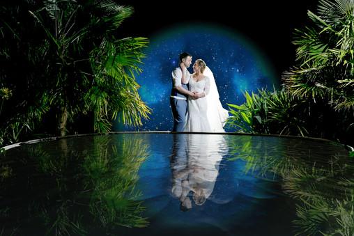 Janine & Mark Wedding Marketing (591 of