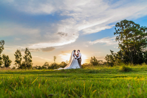Corli & Dawie Wedding-652.jpg
