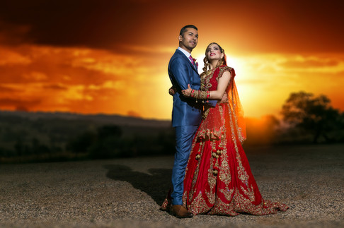 Bhijal Wedding-144.jpg