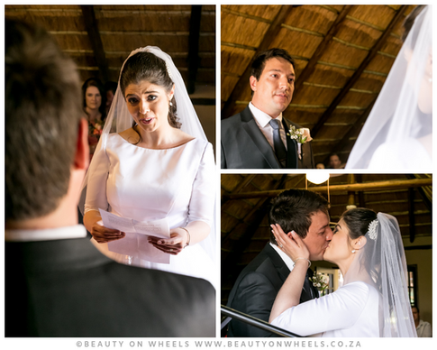 Marquerit & Hennie Wedding Professional Bridal Makeup, Hair Styling & Wedding Photography