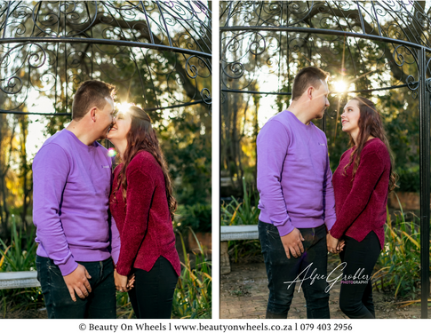 Marishe & Chad Engagement (8).png