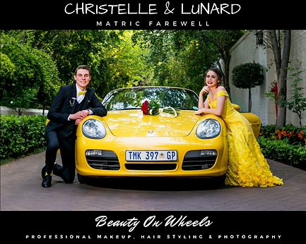 CHRISTELLE MATRIC FAREWELL (0).png