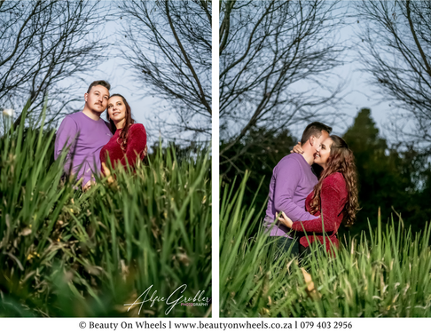 Marishe & Chad Engagement (23).png
