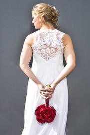Steven & Jess WeddingSteven & Jess Wedding