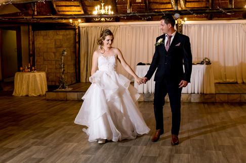 Vivienne & Estiaan wedding OD-642.jpg