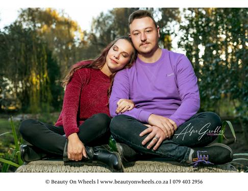 Marishe & Chad Engagement (9).png