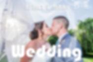 ASHLEY & MARK WEDDING MAKITI WEDDING VENUE, KRUGERSDORP.jpg