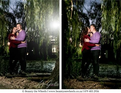 Marishe & Chad Engagement (24).png