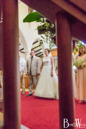 Corli & Dawie Wedding