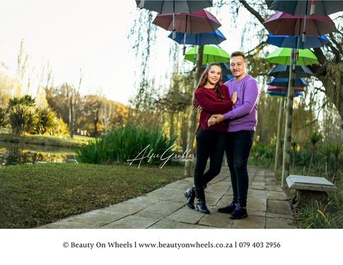Marishe & Chad Engagement (3).png