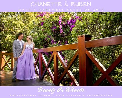 Chanette & Ruben Matric Farewell (1).png