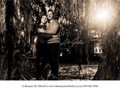 Marishe & Chad Engagement (25).png