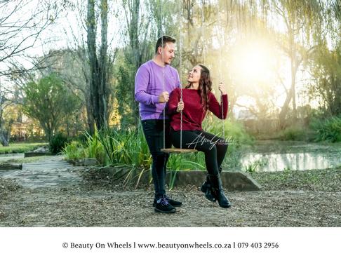Marishe & Chad Engagement (12).png