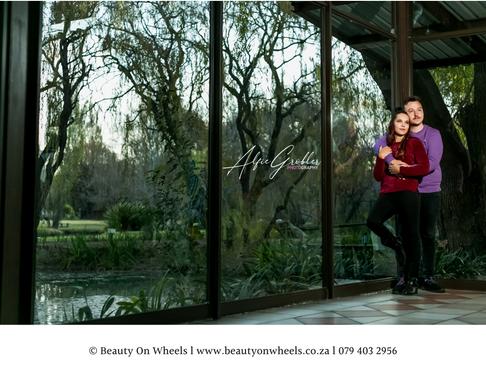 Marishe & Chad Engagement (19).png