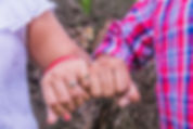 Nireshma & Sharlin Engagement shoot-124.