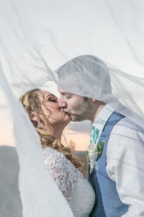 Janine & Mark Wedding Marketing (416 of