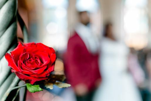 Jerial & Ayushi Wedding-139.jpg