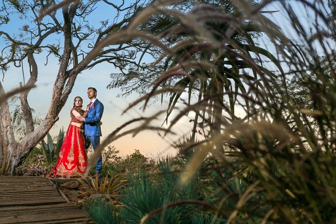 Bhijal Wedding-119.jpg