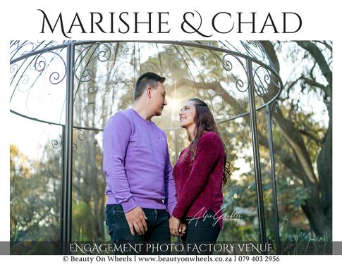 Marishe & Chad Engagement (1).png