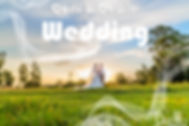CORLI & DAWIE WEDDING-COVER.jpg
