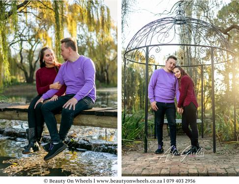 Marishe & Chad Engagement (7).png