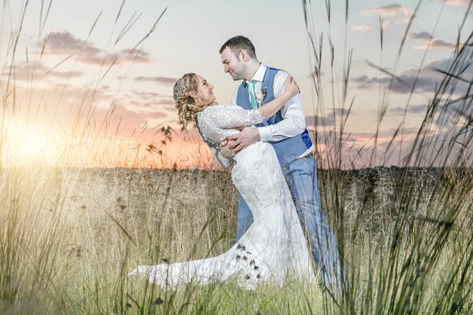 Janine & Mark Wedding Marketing (388 of