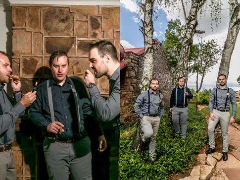 Jeanay & Herman Wedding 2.jpg