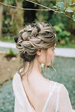 wedding-hairdressing-braids.jpg