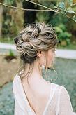 wedding-hairdressing-braids.jpg
