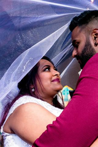 Jerial & Ayushi Wedding-328.jpg