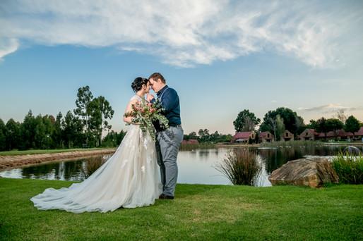 Jeanay & Herman Wedding-356.jpg