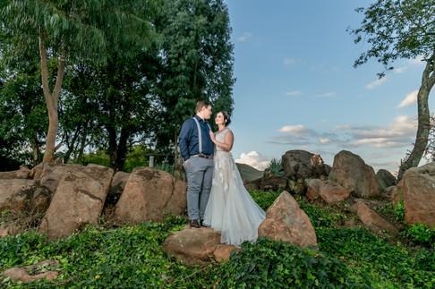 Jeanay & Herman Wedding-347.jpg
