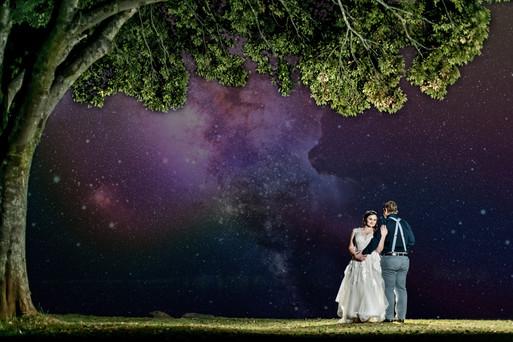 Jeanay & Herman Wedding-424.jpg