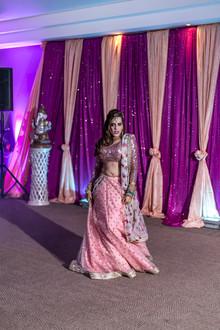 Bhijal & Jitendra Pre Wedding