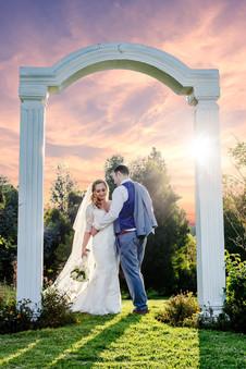Janine & Mark Wedding Marketing (323 of