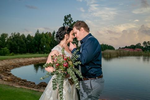 Jeanay & Herman Wedding-357.jpg