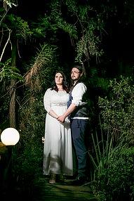 Leigshe & Robert Wedding (1 of 1).jpg
