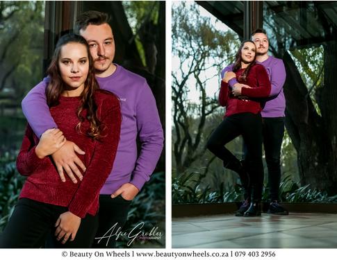 Marishe & Chad Engagement (20).png
