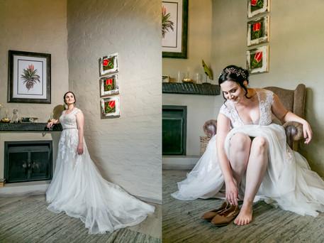 Jeanay & Herman Wedding 4.jpg