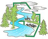 Logo No CCCD.png