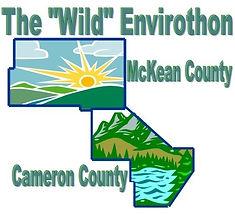 Wild Envirothon logo.jpg