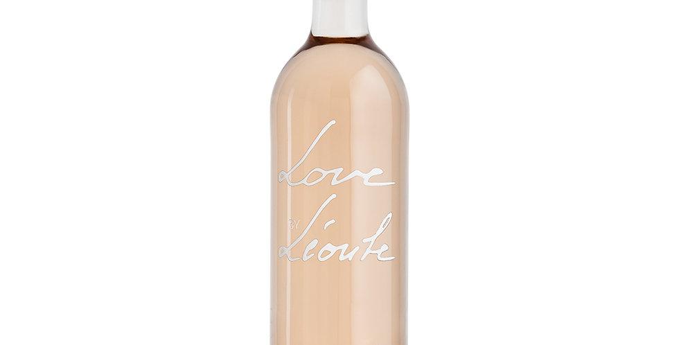 Love By Léoube