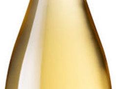Cuvée M Prestige Blanc